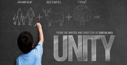 unity movie