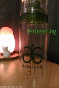 refreshing-water-bottle