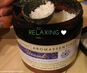relaxing-bath-salt