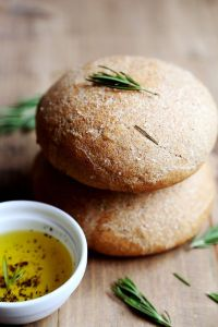 rosemary-bread-rolls