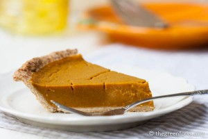 vegan-pumpkin-pie