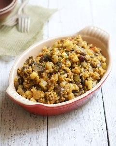 wild-rice-mushroom-stuffing