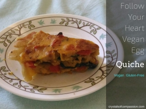 follow-your-heart-vegan-egg-quiche