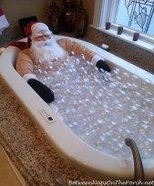 santa-in-bubble-bath